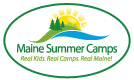 maine-summer-camps-logo
