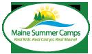 maine-summer-camps-logo